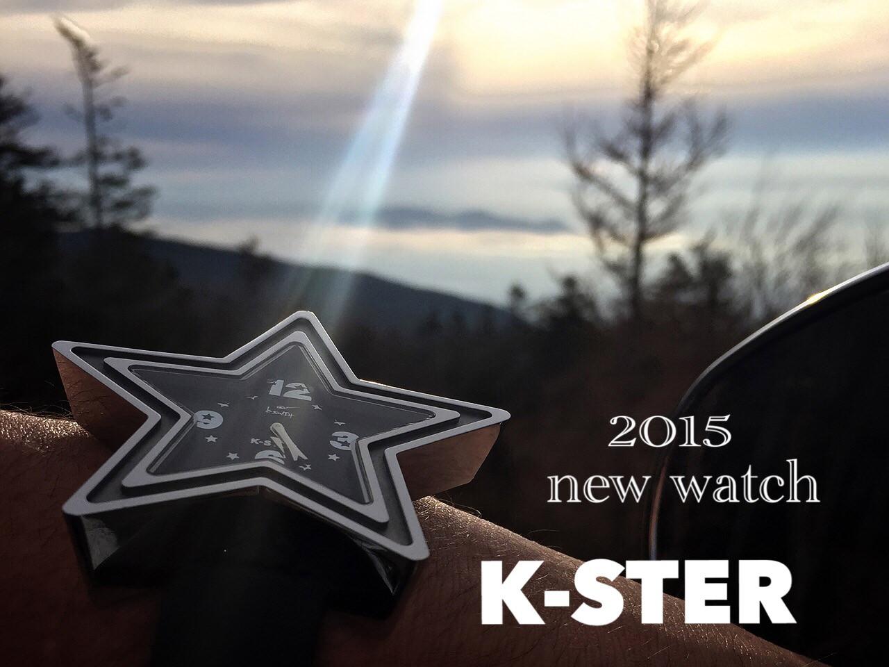 k-ster gallery