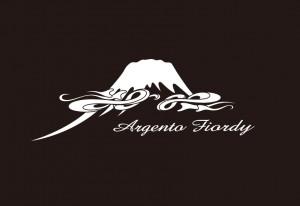 Argento Fiordy_mark_00