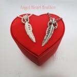 AngelHeart fether001