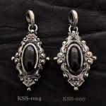KS-004-007-002